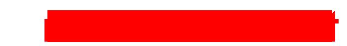 モニコメ - 株式会社麻布クリエイト